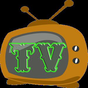 France TV 4K HD france sbs 2018