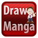 How to draw manga with videos