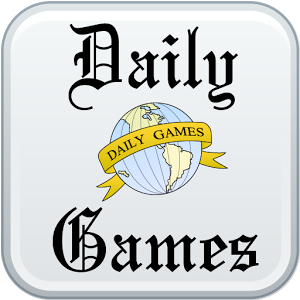 Daily Games Lite - Games News abandonware games