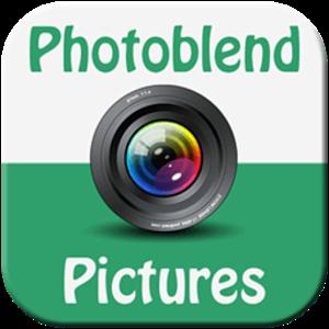 Photo Blender