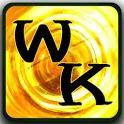 HD Kit Wallpapers free