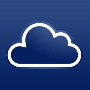 B`dom Cloud cloud