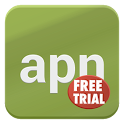 APN Check Trial