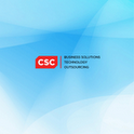 CSC Mobile
