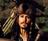 Jack Sparrow Soundboard