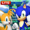 Sonic 4 Episode II LITE