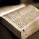 Skriftene - LDS Scriptures