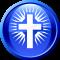 Bible: Daily Light