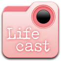 LifeCast Pink Pack