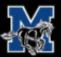 MS Mustangs