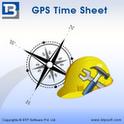 GPS TimeSheet