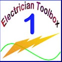 Electrician Toolbox 1