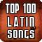 Top 100 Latino Songs & Radio