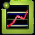 InfoSTOCK - Live Stock Quotes.