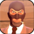 TF2 Soundboard - Spy