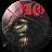 Dio Soundboard