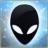 PandaHome:Alienware