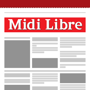 Le Journal - Midi Libre