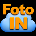 FotoIN Basic