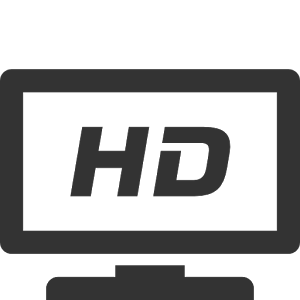 Free HDTV for Android NO ADS
