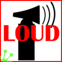 Air Horn (REALLY LOUD)