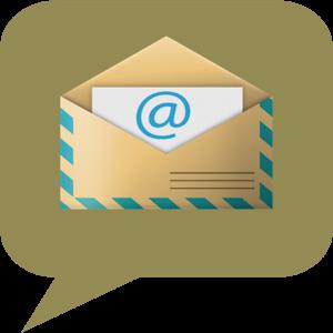 SMS Backup backup