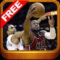 Basketball Shooter Free Game