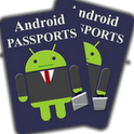 Android Passports