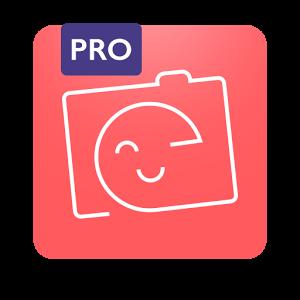 Happy Snap Pro