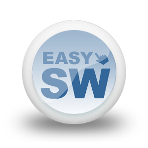EasySW Buttons