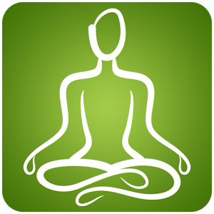 Meditation - Relaxing Sounds
