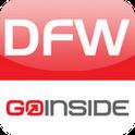 Dallas Forth Worth Airport craigslist dallas ft worth