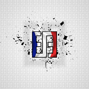 ESB France france