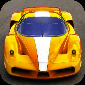 Town Racer 3D