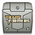 Apex Theme - Prime