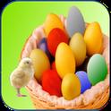 روضة الألوان - AppInMob