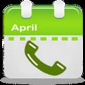 aFirewall call and sms blocker