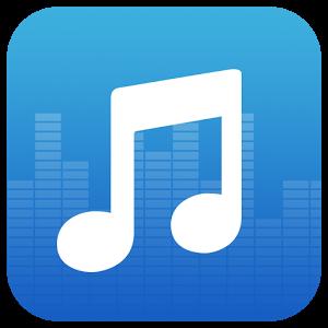 Music & Audio Player audio music player