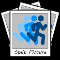 Split Picture