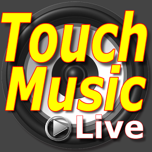 Touch Music Live live music