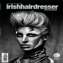 Irish Hairdresser Int