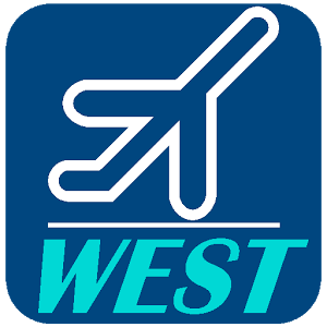 Monitor WestJet Fares anime fares player