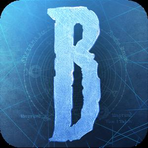 Blizzard AR Viewer