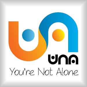 U.N.A. - Voce Não Está Sozinho
