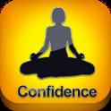Get Self Confidence Hypnosis
