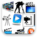 Video Download Free camera and video recorder free download