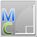 Machinist`s Calculator machinist