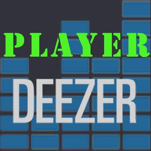 Deezer Player Pro