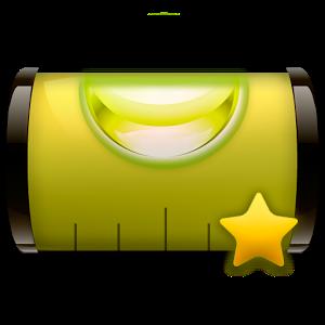Cool Spirit Level (Smart tool) cool theme tool