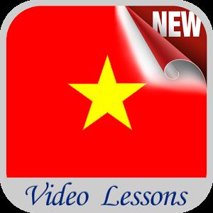 Learn Vietnamese - videos learn vietnamese